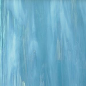 838-72f colonial blue