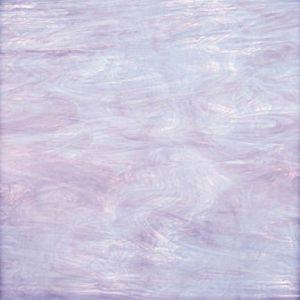 843-71 Pale Lavender/White