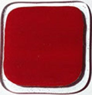 96-9000 Red Opal