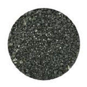 96-02 Black coarse
