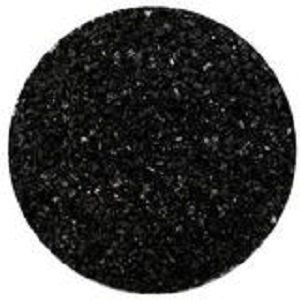 96-02 Black medium