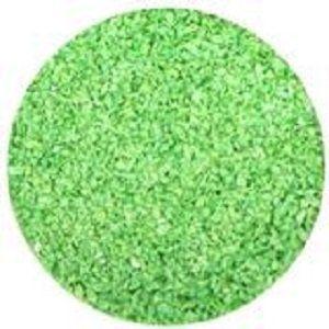 96-07 Olive Green Opal medium