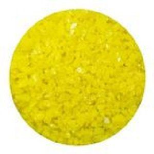 96-10 Gold tone Opal coarse