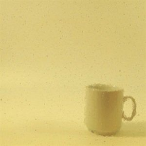 Wissmach 96-11 Transparant Honey