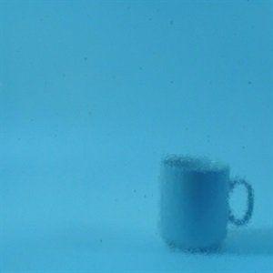 Wissmach 96-13 transparant aquamarine