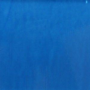 Wissmach 96-14 opal smoke blue reactive, striker