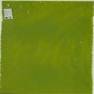 96-4500 lime green opal