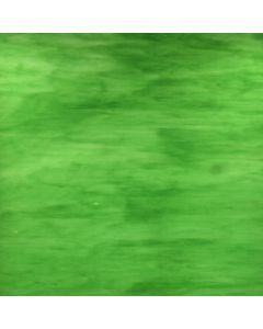 VM101 Green/White Opal
