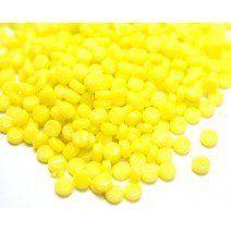 dots zuurtjes geel nr 28