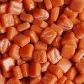 25 gram Apricot 103