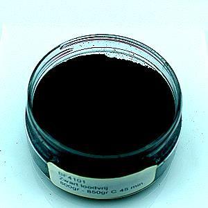 bf 4101 black