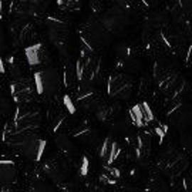 25 gram Black Opal 49