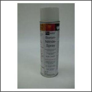 boron nitride spray 369gr
