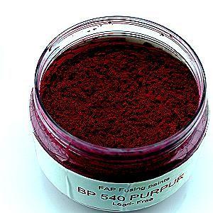 BP540 Purpur