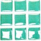 Turquoise 19
