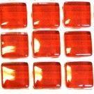 Brilliant Red 7