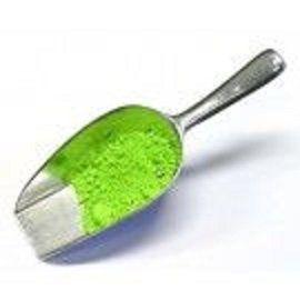 kleur pigm. Chalk Green 50ml