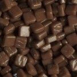 25 gram Chestnut 96