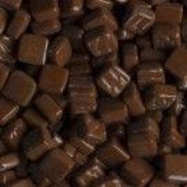 25 gram Coffee 99