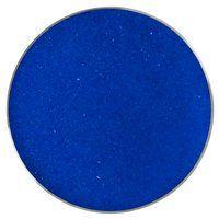 96-15 cornflower Blue transp. Coarse