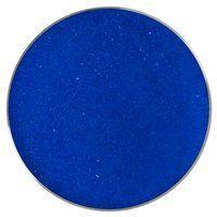 96-15 cornflower Blue transp. Fine