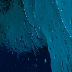 CU15-3 Blue Topaz