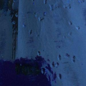 CU17-1 Light Blue