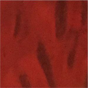 CU28-5 Orange Wave