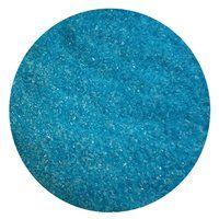 96-13Deep sky blue Transp medium