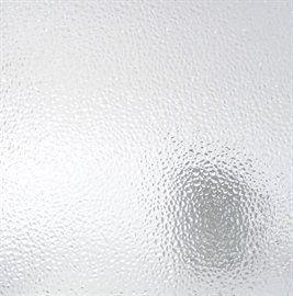 Dew Drop 01