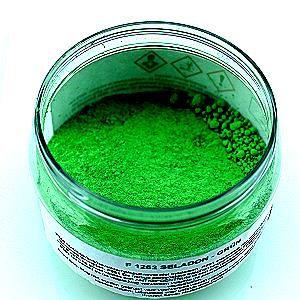 F1252 Seladon Green
