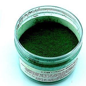 F1296 transp moss green