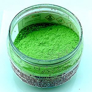 F1399 Pastel Green