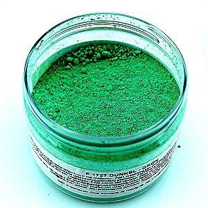 F1727 Dark Green