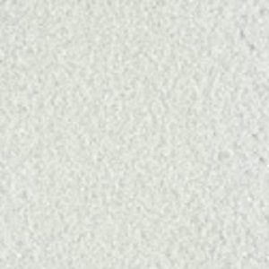 F2 906-96sf straw transparent