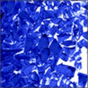 F5 136-96sf dark blue