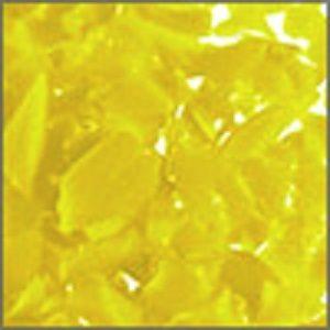 F5 2602sf yellow opal