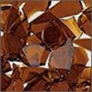 F7 111-96sf Dark Amber transparent