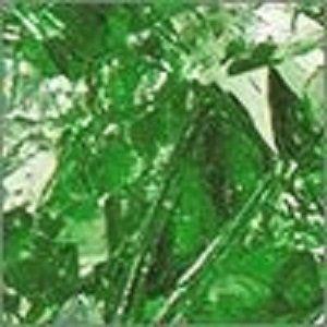 F7 121-96sf Light Green transparent
