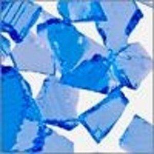 F7 1308-96sf Pale Blue transparent