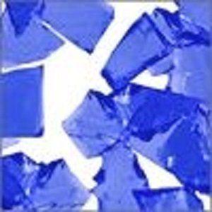 F7132 -96sf Medium Blue transparent