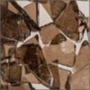 F7 5181-96sf bronze transparent