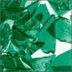 F7 5232-96sf Teal Green transparent