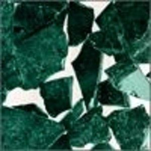 F7 5238-96sf Hunter Green transparent