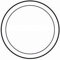 Bevel Circle D: 152.4mm