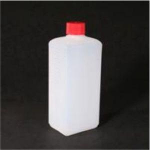 fles 500ml