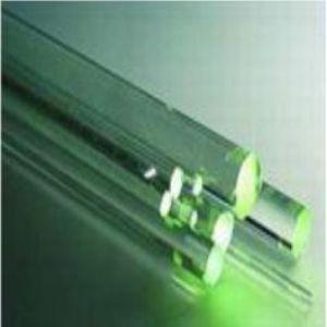 glasstaaf  10mm