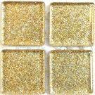 glitter white gold