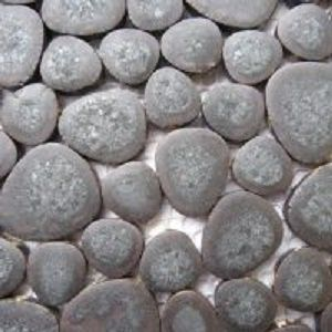 Granite Black