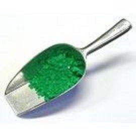 kleur pigment Dark Green 50ml